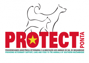 Protect Ponta Dogs and Cats